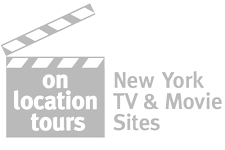 Entertain Tours On location Tour New York